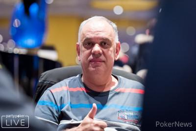 Renato Nowak