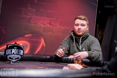 Ukpc poker updates casino ciotat nouveau