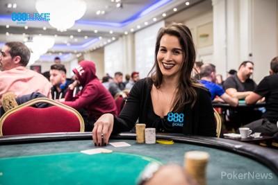 High low zynga poker