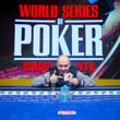 Amar Begovic Wins 2018 WSOP Circuit Rozvadov Spring Edition