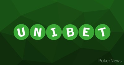 Poker freeroll passwords unibet poker app to play with friends