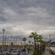 Port Olimpic