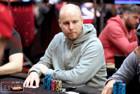 Christopher Adler Wins Irish Open Online Event #1 for €18,615