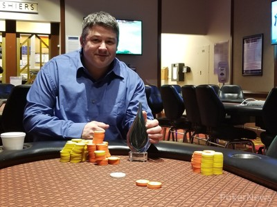 Poker share pot download zynga poker game