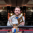 Pascal Lefrancois wins the 2018 partypoker LIVE MILLIONS Grand Final Barcelona