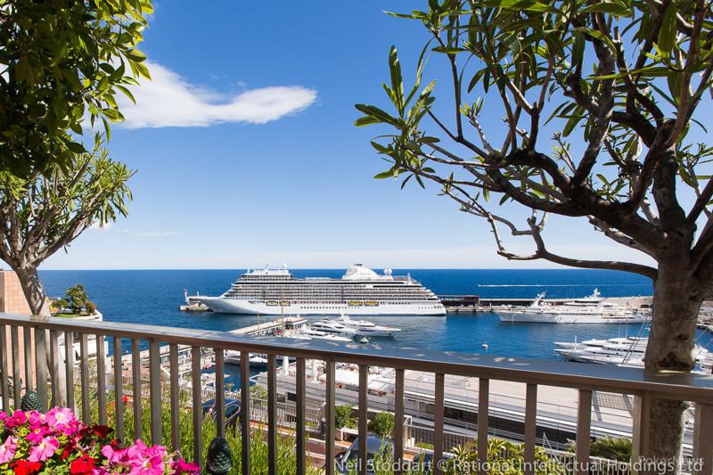 pokerstars and monte-carlo casino ept 2019