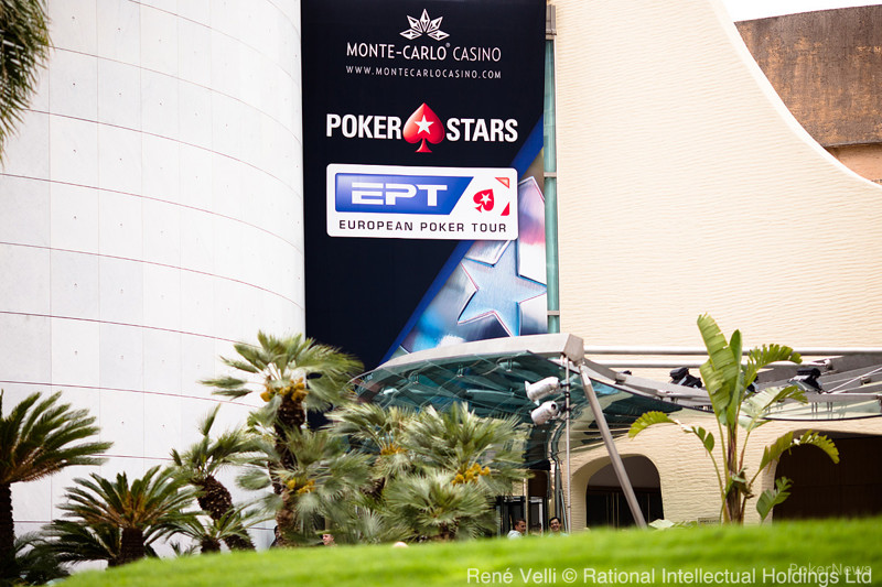 pokerstars and monte-carlo casino ept 2019
