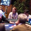 PokerStars EPT Monte Carlo Media Event