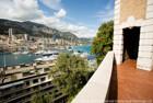 Monte Carlo Memories