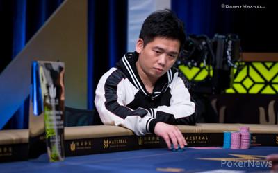 Xuan Tan