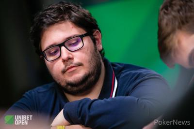 Julien Stropoli