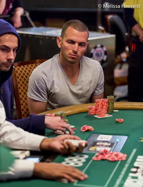 Покер казино адлер казино хан отзыв