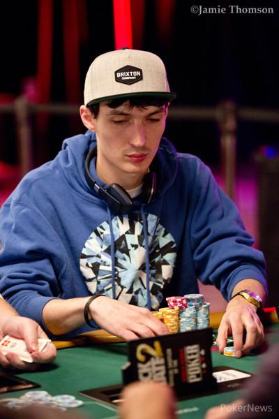 Zachary seymour poker 888 casino bonus code ohne einzahlung