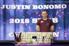 Justin Bonomo Wins 2018 Super High Roller Bowl ($5,000,000)