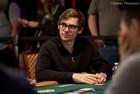 Fedor Holz Captures Second WSOP Bracelet in Event #79: $25,000 Heads Up No Limit Hold'em ($1,077,025)