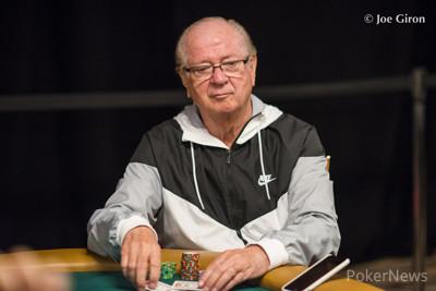 billy baxter sports betting