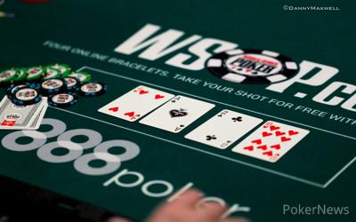 Board - Cards