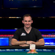 Justin Bonomo - 2018 $10,000 Heads-Up No-Limit Hold'em Championship Winner