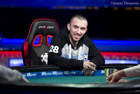 "David ""MonkeyBausss"" Laka Becomes the First EPT Online Champion for $143,567 in the PokerStars EPT Online 03: $5,200 NLHE [8-Max, High Roller]"