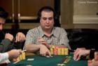 "Nicholas ""mrfinalt"" Kiley Wins 2020 WSOP Online Event #25: $500 NLH Summer Saver ($149,245)"
