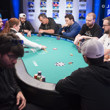 Final Table Event 21: Millionaire Maker