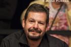Peter Michael Gonzalez