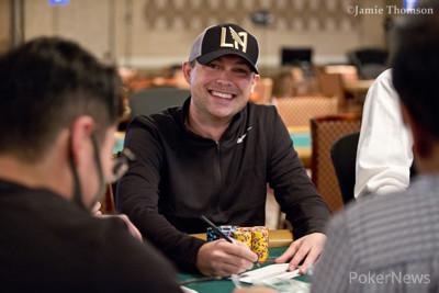 texas poker free play online