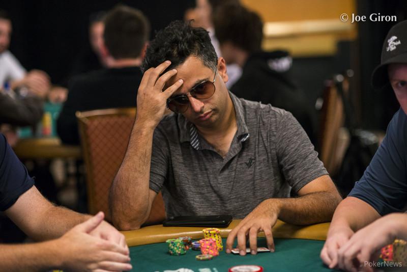 Nipun java poker pages new driver car insurance no deposit