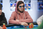 Endrit Geci Wins the 2021 partypoker MILLIONS Online $5,300 Main Event for $774,838