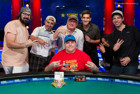 Shaun Deeb Gets Revenge on Ben Yu to Win $25K PLO High Roller for $1,402,683