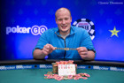 Nicholas Seiken Breaks Through to Mixed Games, Wins $10k 2-7 Triple Draw Championship for $287,987