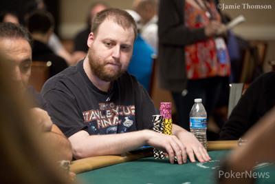 Scott baumstein poker age poker download mobile