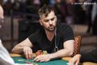 "Mark ""ratrivers"" Herm Wins First-Ever WSOP Gold Bracelet Awarded in Pennsylvania ($48,420)"