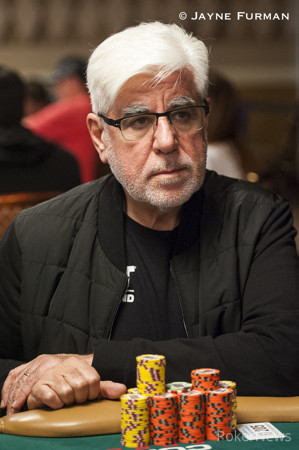 Robert Damelian