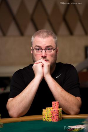 Jeff Mitseff