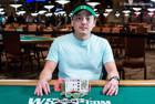 Jay Kwon Wins Event #50: $1,500 Razz ($125,431)