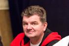 Alexander Lakhov