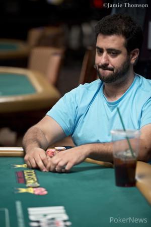 Ali Abduljabbar