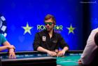 Kacper Pyzara Wins First Bracelet in Event #5: $315 Bounty Deepstack for $79,789