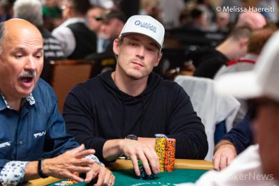 nsbet online poker