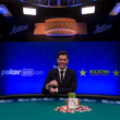 Galen Hall - 2018 WSOP $888 Crazy Eights No-Limit Hold'em 8-Handed - $888,888 Guaranteed 1st Place