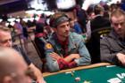 Mario Mosboeck Wins WSOP Super Circuit Online Series Event #3 ($129,700)