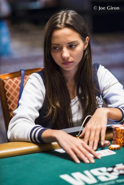 Mybookie Casino No Deposit Bonus Codes