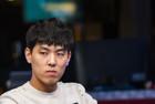"""Sung Joo """"ArtePokerTV"""" Hyun Wins First Bracelet in Event #46: $500 Deepstack NLHE ($161,898)"""