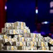 WSOP 2018 First Place Money