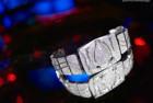 Big One Drop Bracelet