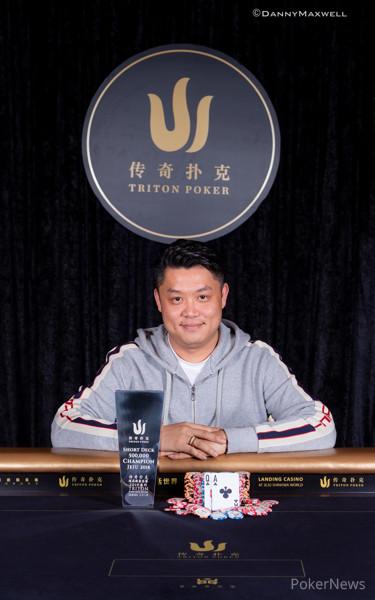 Ante poker terms highest denomination slot machine