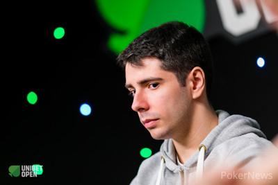 Adrian Nica