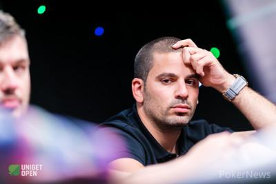 Amir Shomron