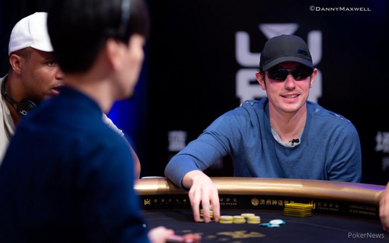 Tom dwan online poker stats roulette online spielen free